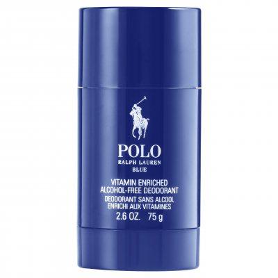 Ralph Lauren Polo Blue Deo Stick 75g