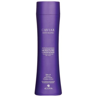 Alterna Caviar Anti-Aging Replenishing Moisture Conditioner 250ml