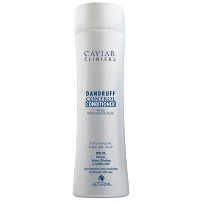 Alterna Caviar Clinical Dandruff Control Conditioner 250ml