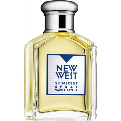 Aramis New West edt 100ml