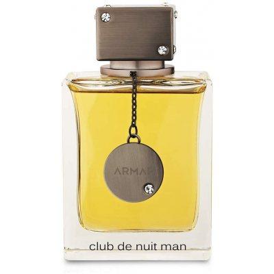 Armaf Club De Nuit Man edt 105ml