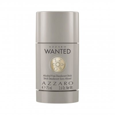 Azzaro Wanted Deo Stick 75g