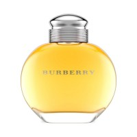 Burberry Classic Women edp 100ml