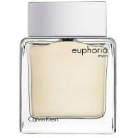 Calvin Klein Euphoria for Men edt 50ml