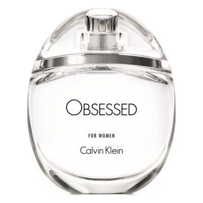 Calvin Klein Obsessed For Women edp 50ml