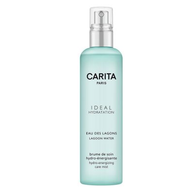 Carita Ideal Hydratation Lagoon Water 200ml