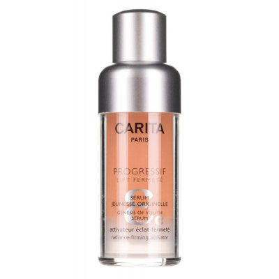 Carita Progressif Genesis Of Youth Serum 30ml