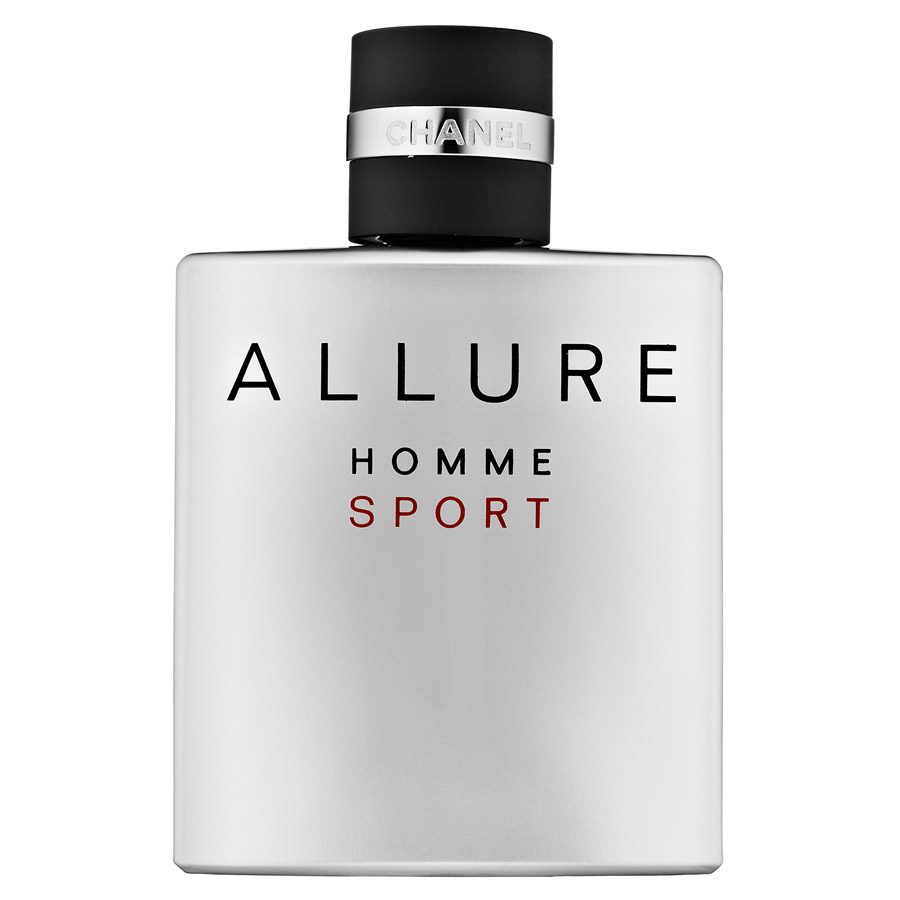 chanel allure homme sport edt 100ml 114 50 swedishface. Black Bedroom Furniture Sets. Home Design Ideas