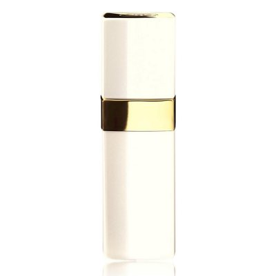 Chanel Coco Mademoiselle Refillable edt 50ml