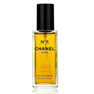 Chanel No.5 Refill edp 60ml