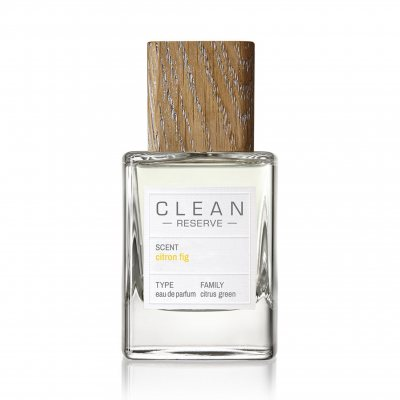 Clean Reserve Citron Fig edp 50ml