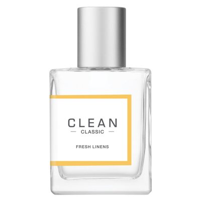 Clean Classic Fresh Linens edp 30ml