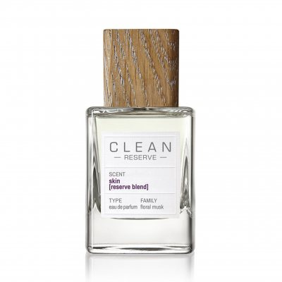 Clean Reserve Skin edp 50ml