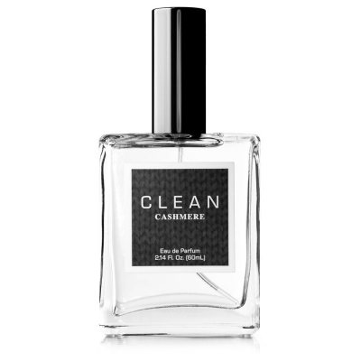 Clean Cashmere edp 30ml