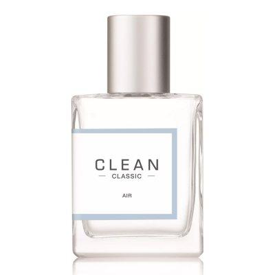 Clean Classic Air edp 60ml