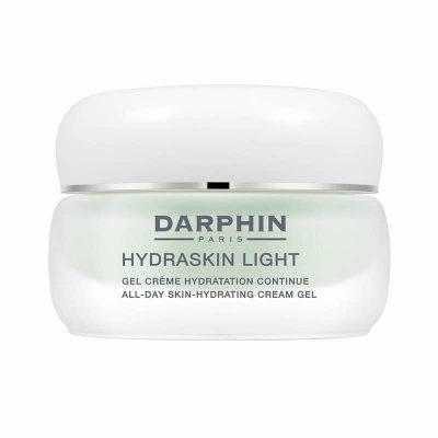 Darphin Hydraskin Light Cream-Gel 50ml