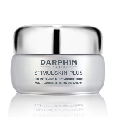 Darphin Stimulskin Plus Multi Corrective Divine Cream - Dry to Very Dry Skin 50ml