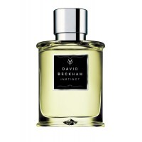 David Beckham Instinct Homme edt 50ml