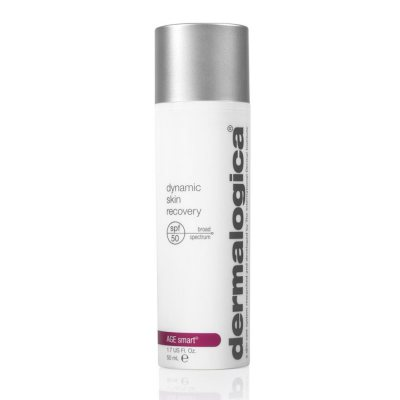 Dermalogica Dynamic Skin Recovery SPF50 118ml