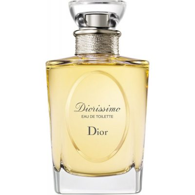 Dior Diorissimo edt 50ml