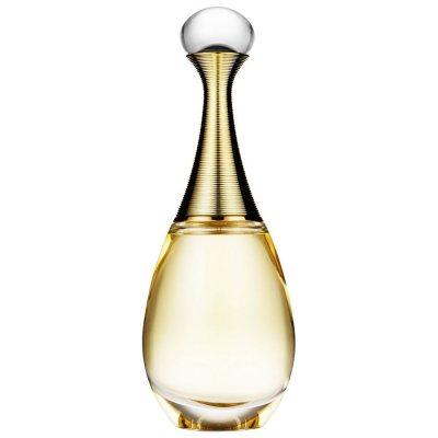 Dior J'Adore edp 100ml