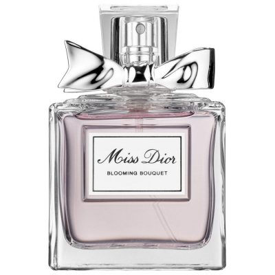 Dior Miss Dior Blooming Bouquet edt 50ml
