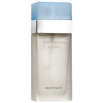 Dolce & Gabbana Light Blue edt 100ml