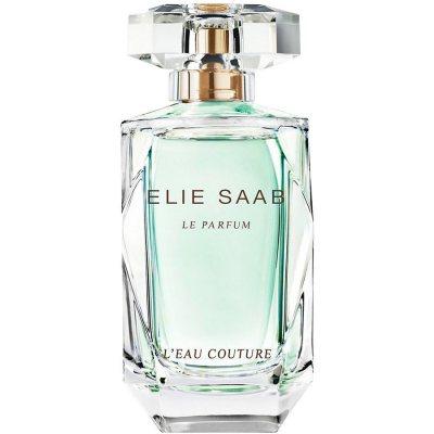 Elie Saab Le Parfum L'eau Couture edt 30ml