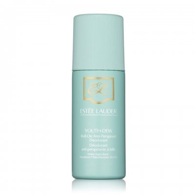 Estee Lauder Youth Dew Roll-On 75ml