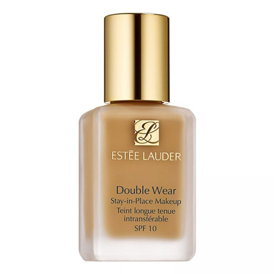 Estée Lauder Double Wear Stay-In-Place Makeup SPF10 #37-tawny 30 ml