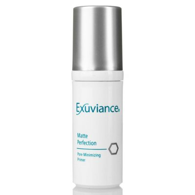 Exuviance Matte Perfection 30g