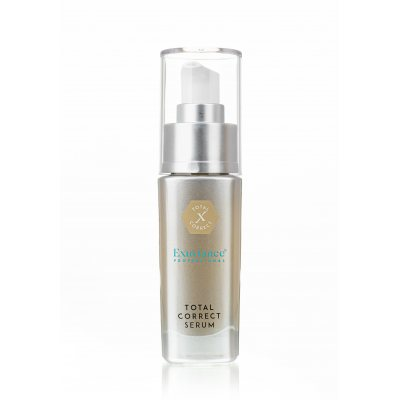 Exuviance Total Correct Serum 30ml (Age Reverse Total Correct + Sculpt Serum)