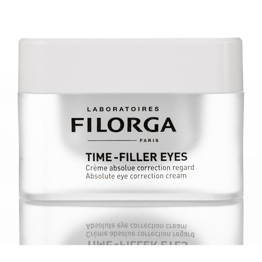 Filorga Time-Filler Eye Cream 15ml
