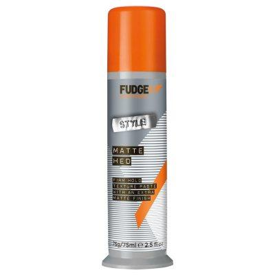 Fudge Matte Hed 85ml