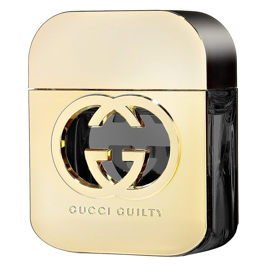 Gucci Guilty Intense edp 30ml