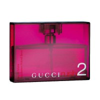 Gucci Rush 2 edt 50ml