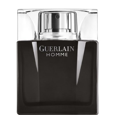 Guerlain Pour Homme Intense edp 80ml