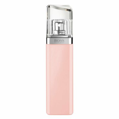 Hugo Boss Ma Vie Florale edp 50ml