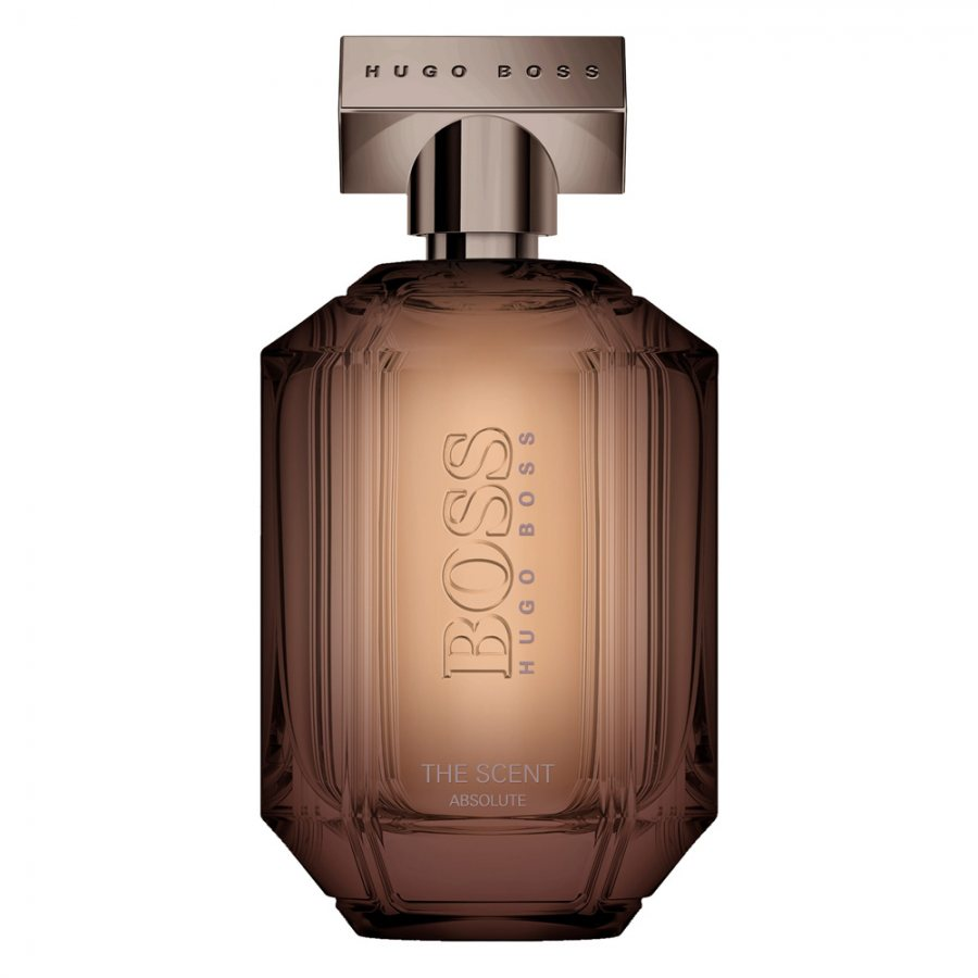 Hugo Boss The Scent Absolute For Her edp 50ml