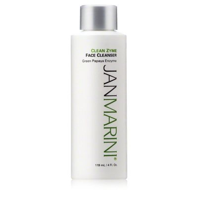 Jan Marini Clean Zyme