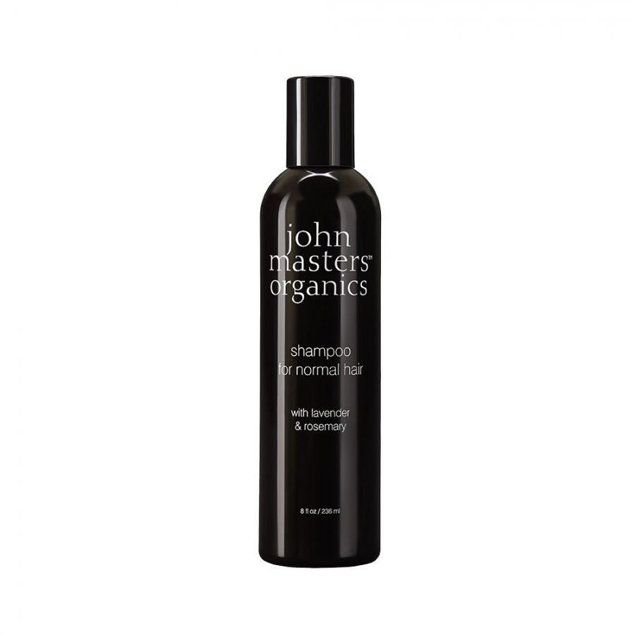 John Masters Organics Lavender Rosemary Shampoo 1035ml