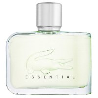 Lacoste Essential edt 125ml