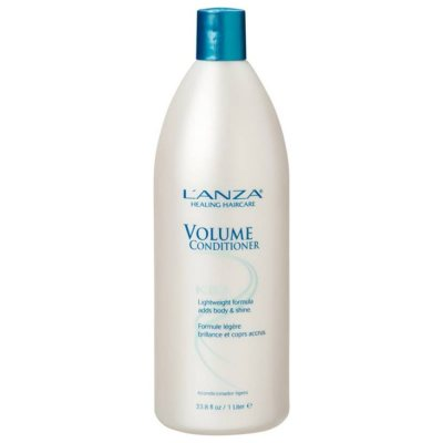 LANZA Healing Volume Conditioner 1000ml