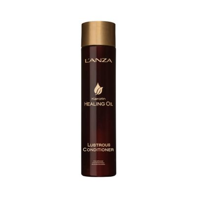 LANZA Keratin Healing Oil Conditioner 250ml