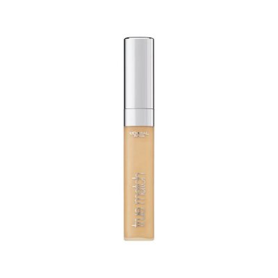 L'Oreal True Match Concealer 2.N Vanilla 6,8ml