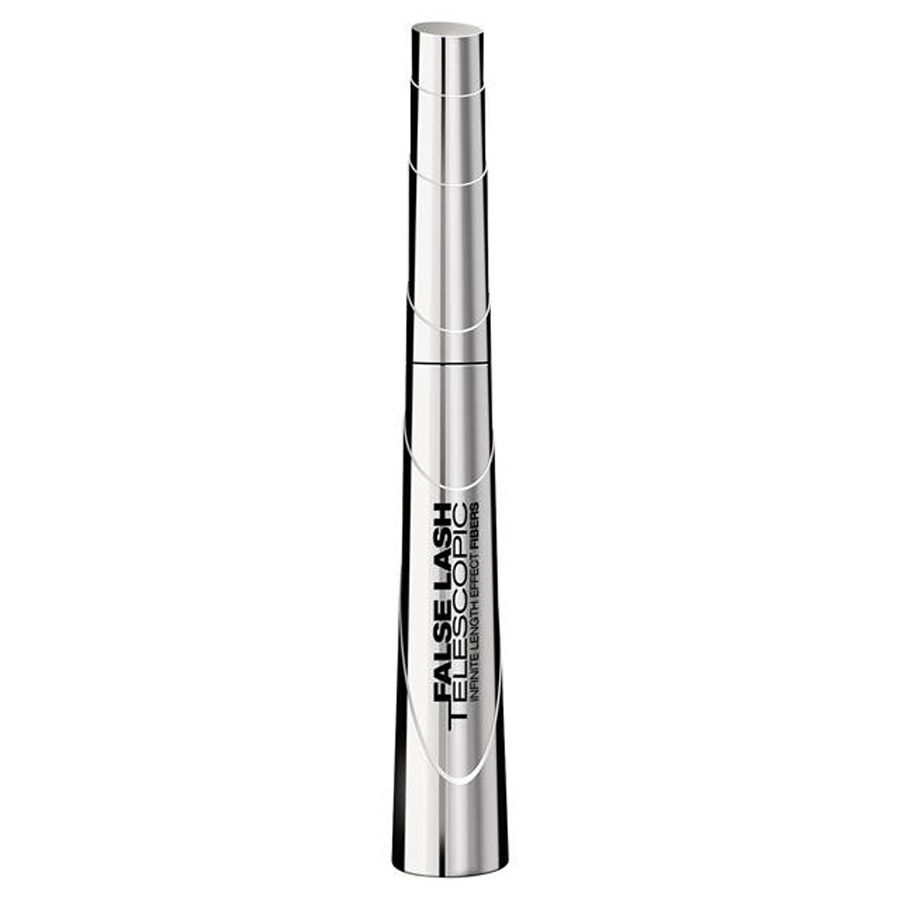 L'Oreal Telescopic Mascara Black 9ml