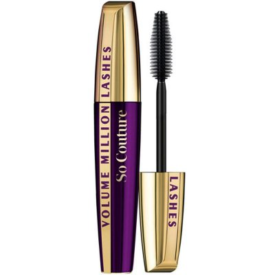 L'Oreal Volume Million Lashes So Couture Mascara 9ml