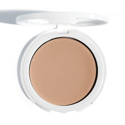 Lumene Nordic Chic Soft Matte Pressed Powder 4 9g