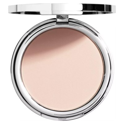 Lumene Nordic Nude Air Light Compact Powder 3 10g