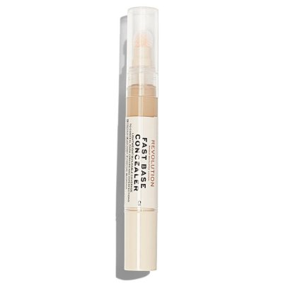 Makeup Revolution Fast Base Concealer C5